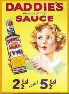 Daddie-039-s-Favourite-Sauce-Fridge-Magnet-hb