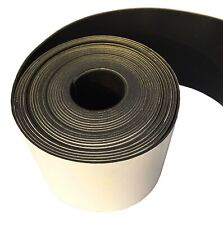 5 Wide Epdm With Adhesive Backing Roofing Repair Epdm Rubber Roll