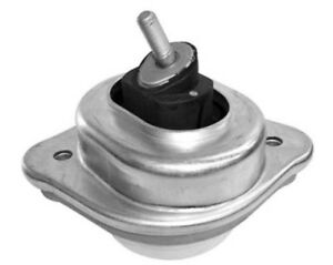 ENGINE MOUNT RGT FRT-AT FOR BMW X3 3.0 SI E83 (2006-2008)