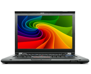 Lenovo-ThinkPad-T420-i5-2-50GHz-8GB-128GB-SSD-1366x768-DVD-Cam-BT-Windows-10-Pro