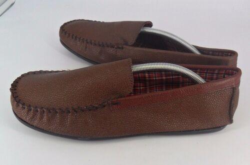Js078 Chop Marrone Road Uk Eu Shoe Salex Pelle Cc 47 12 wwU68