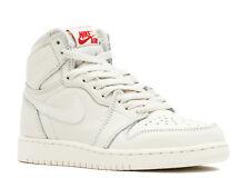 c4b179eeeba7 item 7 Nike Air Jordan I 1 Retro GS SAIL OFF WHITE ALL CHICAGO BANNED  575441-114 3.5Y -Nike Air Jordan I 1 Retro GS SAIL OFF WHITE ALL CHICAGO  BANNED ...