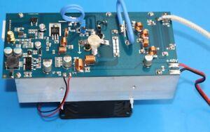 150W-76M-108MHz-Transmisor-FM-Estereo-Amplificador-De-Potencia-Rf-estacion-de-radio-Ham-Nuevo