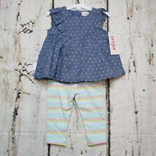 Cat /& Jack Green /& Gray Bowtie Bodysuit /& Knit Dress Pants Set Boy 3-6 Month