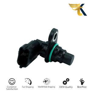 Fomoco-Camshaft-Position-Sensor-for-Ford-Focus-Turnier-1-6-2010-on