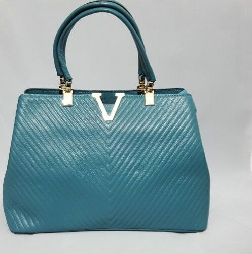 Purse Bag BEST Handbag Women REAL 100/% Luxury Cow Leather Shoulder Handbag UK