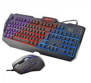 Sumvision-Kane-Pro-2-Multimedia-LED-Backlit-Gaming-Keyboard-amp-Mouse-Combo