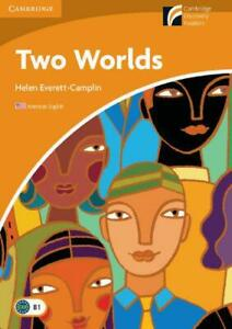 Two-Worlds-Level-4-Intermediate-American-English-Cambridge-Discovery-Readers-b
