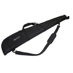 Evolution-44-034-Inch-Shotgun-Soft-Case-Bag-with-1680D-Tough-Fabric