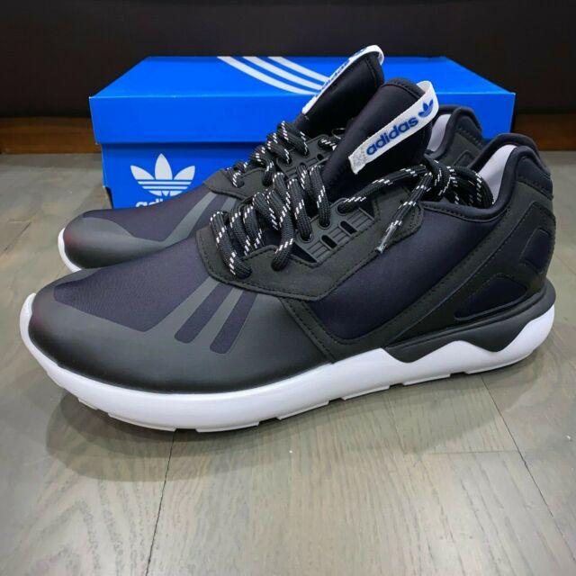 Men's Shoes SNEAKERS adidas Tubular