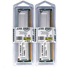 1GB 2 x 512MB RD Desktop Modules 800 40 RDram 400 184 pin 184-pin Memory Ram Lot