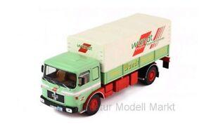 TRU028-IXO-MAN-Buessing-19-320-Wandt-1975-1-43