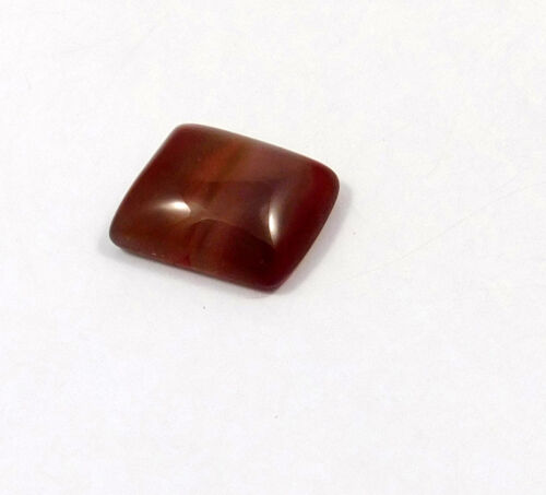 100/% Natural Red Banded Botswana Agate Loose Cabochon Gemstone NG5049-5082
