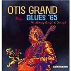 Otis Grand - Blues 65 (2012)