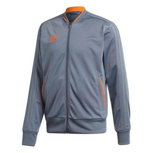 Sport adidas Condivo 18 Polyester Jacke Sportjacke ...