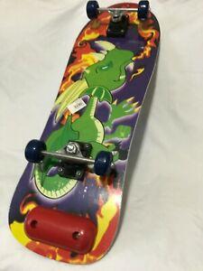 84X24cm Skateboard Grip Tape,Waterproof Scooter Grip Tape,Double Rocker Ant D3P0