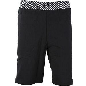 Nike Air Jordan AJ 12 Men/'s Shorts 724719 $60