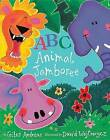 ABC Animal Jamboree by Giles Andreae (Paperback / softback, 2012)