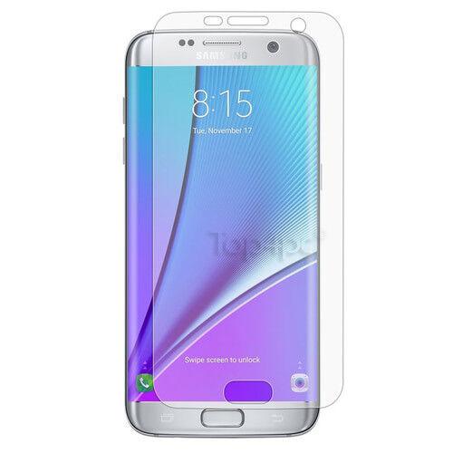 Pour Samsung Galaxy S7 edge