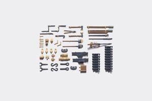 35185-Tamiya-Pz-Iv-On-Vehicle-Equipment-1-35th-Plastic-Kit-1-35-Military