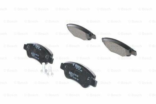 Honda ACCORD MK8 CW1 r25mm pi Ressorts Abaissement 2//3 Estate 2.0 08-F30