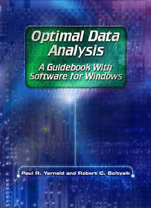 Optimal-Data-Analysis-A-Guidebook-with-Software-for-Windows-by-Paul-R-Yarnold