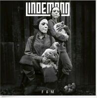 Artikelbild CD,  F & M Lindemann, NEU&OVP