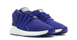 2680fe64f565c Mastermind X Adidas EQT Support Mid Mystery Ink CQ1825 Size 10 READY ...