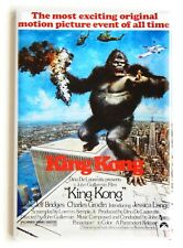 """FRIDGE MAGNET movie poster /""""style S/"""" 1976 A Star is Born"""