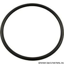 S200-Z-5 O-RING FOR MANUAL AIR RELIEF ON HAYWARD FILTER