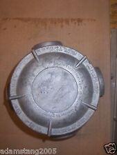 Killark Gejxt 5 Explosion Prrof Junction Box
