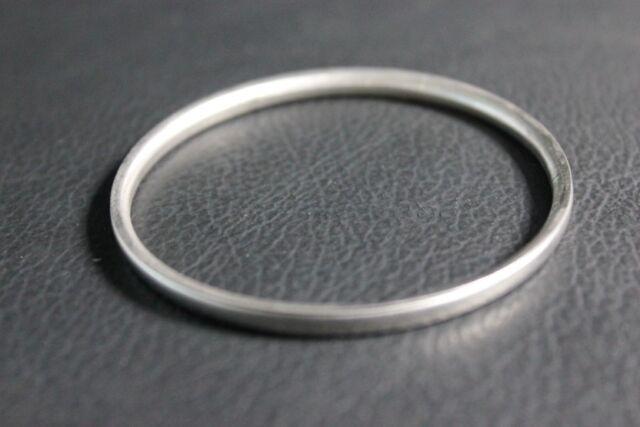 CEG96 Exhaust O Ring Repair Cat Gasket Ford MONDEO 2.0 16v Salooon ...