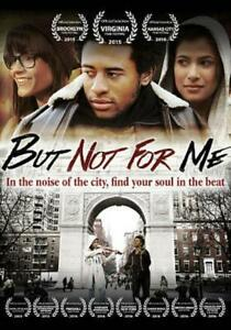 BUT-NOT-FOR-ME-NEW-DVD