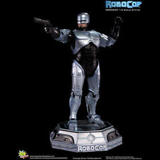 Pop Culture Shock PCS RoboCop Exclusive Edition 1:4 Statue Figure New and Sealed