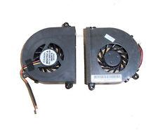 Ventilateur Fan Ventola Lüfter Pour IBM LENOVO THINKPAD Y550 Y550M