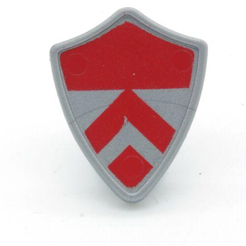 Playmobil 5168 enfant Shield /</>/< Max UK POST £ 1-98 />/</> 23-03-19-1