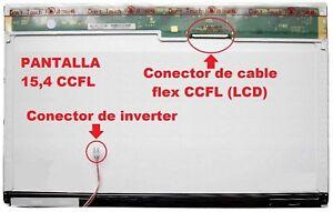 PANTALLA-PARA-Dell-Inspiron-1550-15-4-LCD-WXGA-1280X800-CCFL-1-TUBO-30-pin