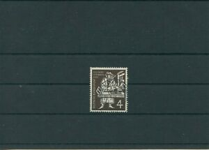 Germany-Federal-Frg-vintage-yearset-1954-Mi-198-Postmarked-Used-More-Sh-Shop-4