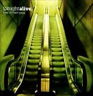 The Other Side by Tonight Alive (CD, Sep-2013, Sony Music)