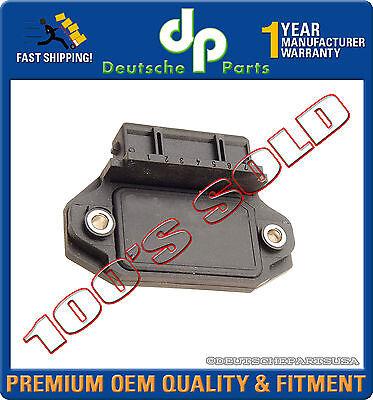 For Volvo S90 V90 Huco 0227100203 Ignition Control Module 0 227 100 203