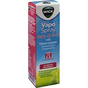 Wick-Vapospray-to-Nasal-Irrigation-for-100-ML-PZN-10200125