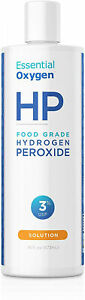 Essential-Oxygen-Food-Grade-Hydrogen-Peroxide-Natural-Cleaner-3-16-Ounce