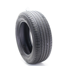 Used 23560r18 Michelin Latitude Tour Hp Ao 103h 5532 Fits 23560r18