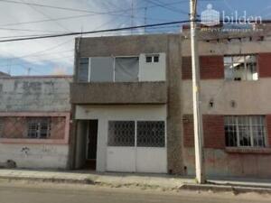 Casa en Renta en ZONA CENTRO
