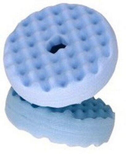 """3M 33286 6/"""" Perfect-It™ Ultrafine Foam Polishing Pad"""