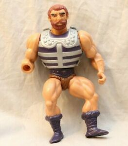 MOTU-Masters-of-the-Universe-He-Man-Fisto-Figure-Vintage-Rare