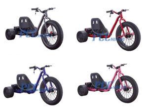 Sorry, that motors for three wheel adult trike joke? apologise