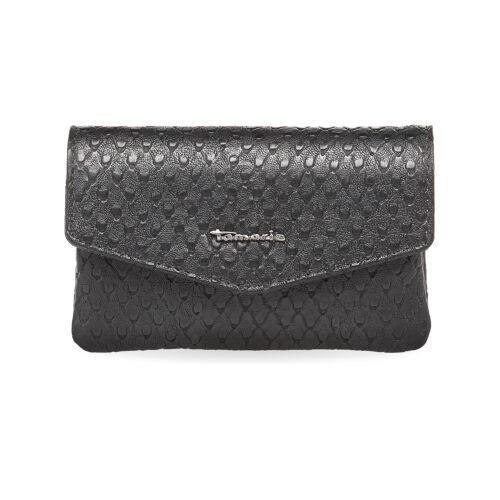 TAMARIS Damen Handtasche AMELIA Brieftasche Geldbörse Kosmetiktasche NEUUVP19,95