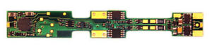 TCS-1318-K1D4-NC-Kato-N-Scale-drop-in-Decoder-SD70ACe-SD70M-GG1-MODELRRSUPPLY