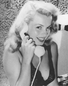 Cleavage Lee Remick nudes (94 foto) Video, YouTube, butt